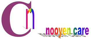 Nooyen Care